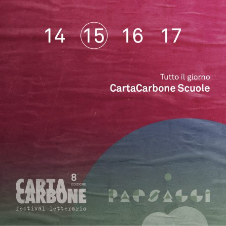 CartaCarbone Scuole