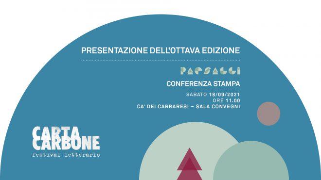 cartacarbone-conferenza-stampa-2021