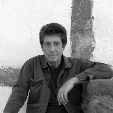 Stefano Dal Bianco