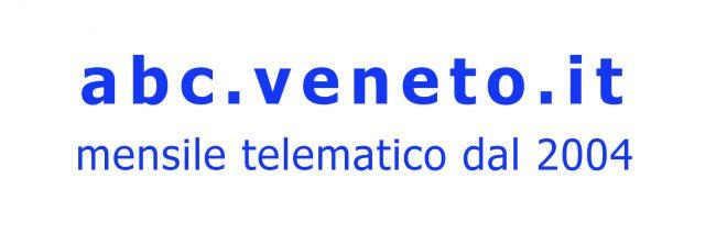 abc.veneto.it