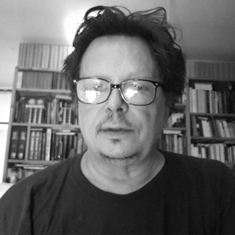 Antonio Turolo