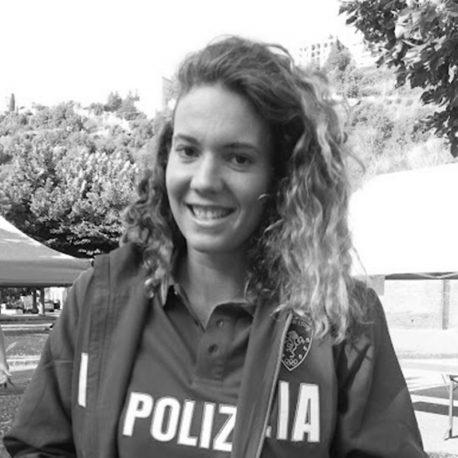 Barbara Pozzobon