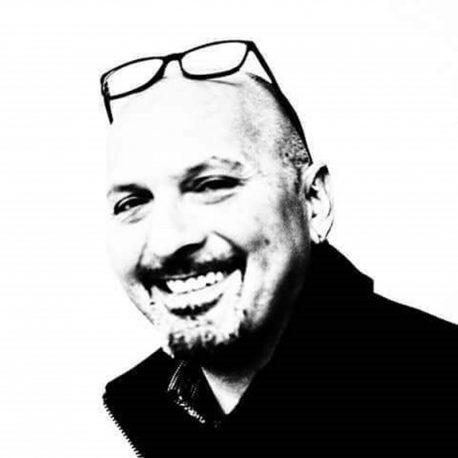 Dario Ceoldo
