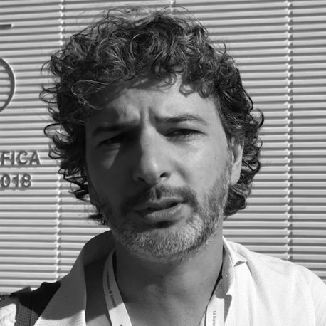 Denis Brotto