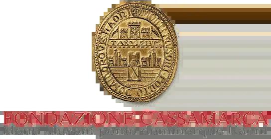 fondazione-cassamarca