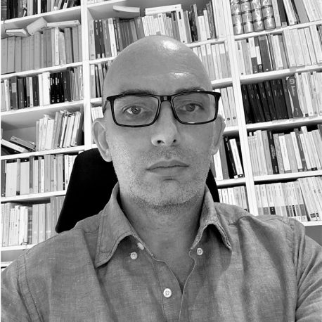 Francesco Carbognin