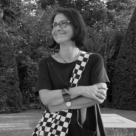 Giorgia Bongiorno