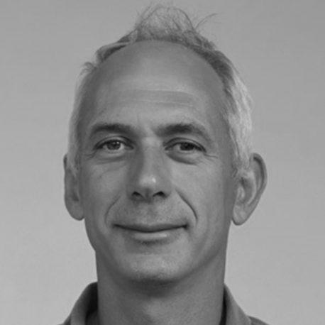 Giuseppe Sandrini