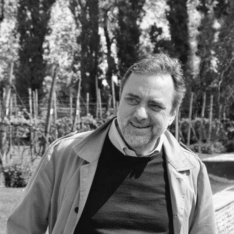 Luigi Latini