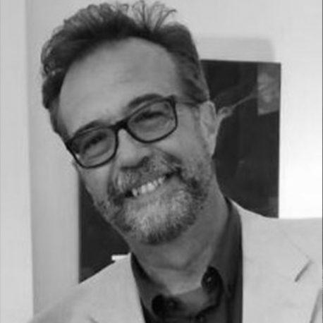 Mario Coglitore