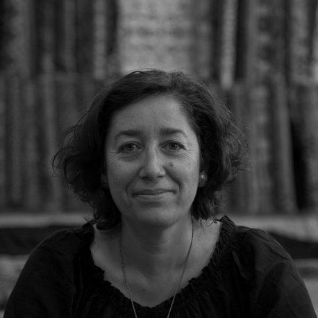 Patrizia Boschiero