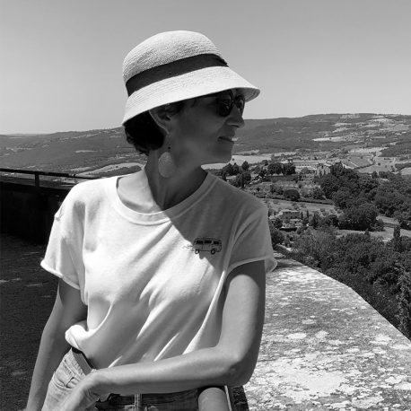 Sara D'Ascenzo
