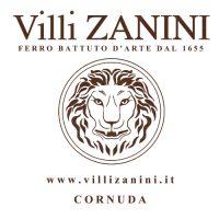 villi-zanini