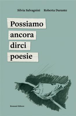 possiamo-ancora-dirci-poesie-copertina_fronte